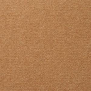 Японская бумага Shin Inbe Светло-коричневая/ для графики 54,5х78,8 см 105 г/м
