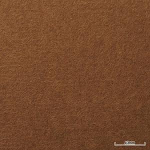 Японская бумага Shin Inbe Земля/ для графики 54,5х78,8 см 105 г/м