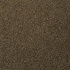 Японская бумага Shin Inbe Бурая водоросль/ для графики 54,5х78,8 см 105 г/м
