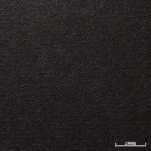 Японская бумага Shin Inbe Баклажан/ для графики 54,5х78,8 см 105 г/м