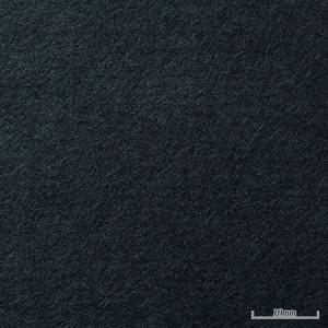 Японская бумага Shin Inbe Синий чернильный/ для графики 54,5х78,8 см 105 г/м