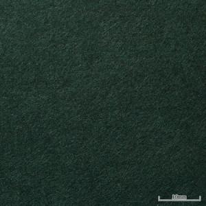 Японская бумага Shin Inbe Темно-зеленая/ для графики 54,5х78,8 см 105 г/м