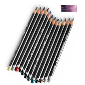 """Акваграфитный карандаш """"Graphitint"""" 02 Можевельник"""