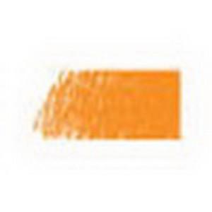 """Карандаш цветной  """"Coloursoft"""" C040 кадмий желтый темный"""