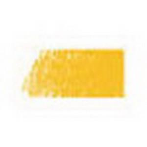 """Карандаш цветной  """"Coloursoft"""" C050 охра желтая"""