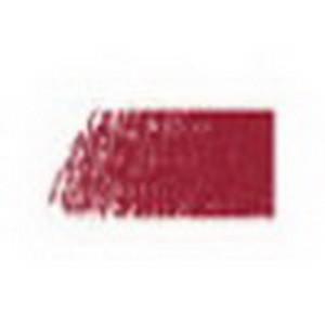 """Карандаш цветной  """"Coloursoft"""" C130 красный темный"""