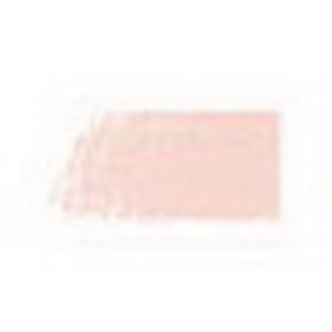 """Карандаш цветной  """"Coloursoft"""" C170 розовый мягкий"""