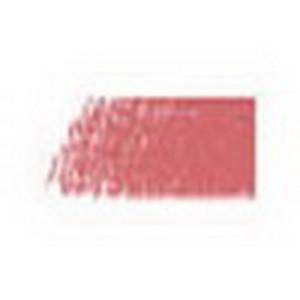 """Карандаш цветной  """"Coloursoft"""" C200 розовый яркий"""