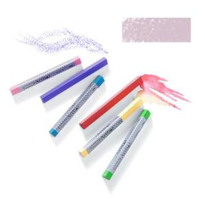 Пастель водораств. восковая Artbar 25 Оксид фиолетовый