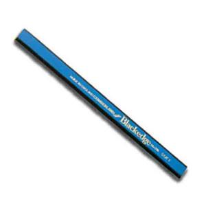 "Плотницкий карандаш ""Blackedge"" мягкий"