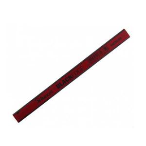"Плотницкий карандаш ""Blackedge"" средний"