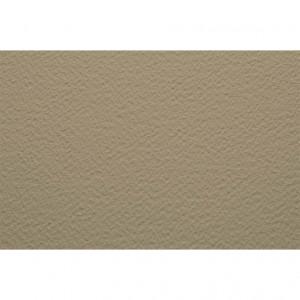 Бумага для пастели А4 Tiziano 160 г /сахара