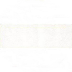 """Бумага для акварели """"Studio Torchon""""- 70х100см. 270гр."""