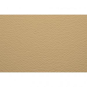 Бумага пастельная 35x50см CartaCrea 220 г /оникс