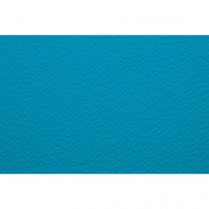 Бумага пастельная 35x50см CartaCrea 220 г /светло-голубой