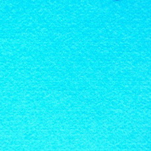 Бумага для пастели 70х100 Elle Erre 220 г/м2  /небесная