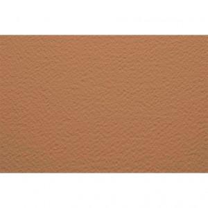 Бумага для пастели 50х65 Tiziano 160 г /песочный