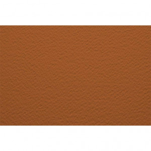 Бумага для пастели 50х65 Tiziano 160 г /сиена