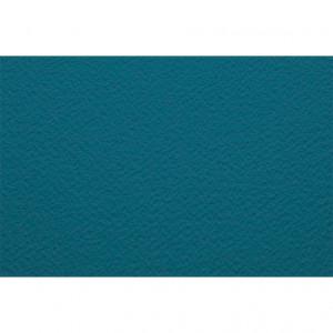 Бумага для пастели 50х65 Tiziano 160 г /сине-голубой