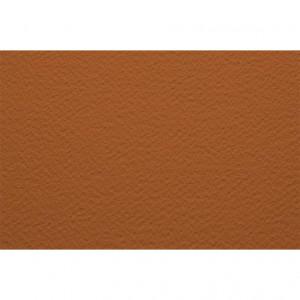 Бумага для пастели 70х100 Tiziano 160 г /сиена