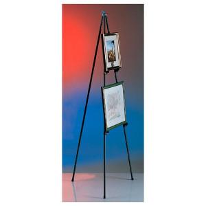 Металл. 3-х ножный штатив для экспозиции