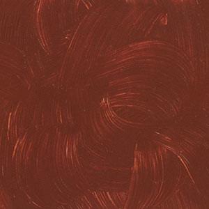 """Сиена жженая. Масляная краска """"Gamblin 1980"""""""