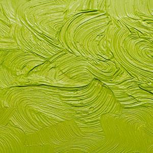 """Кадмий зеленый. Масляная краска """"Gamblin 1980"""""""