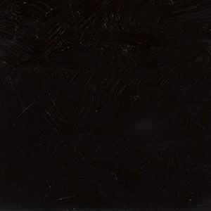 """Марс черный. Масляная краска """"Gamblin 1980"""""""