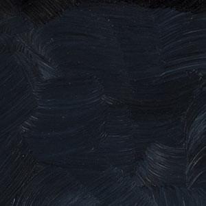 """Серый Пейна. Масляная краска """"Gamblin 1980"""""""