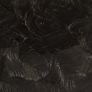 """Ван Дик коричневый. Масляная краска """"Gamblin 1980"""""""