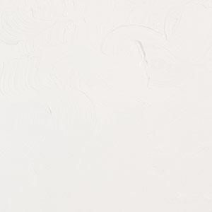 """Белила прозрачные. Масляная краска """"Gamblin 1980"""""""