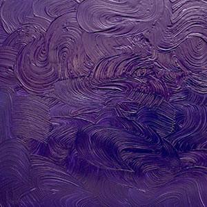 """Кобальт фиолетовый. Масляная краска """"Gamblin 1980"""""""