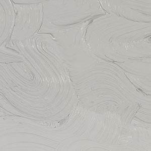 """Нейтральный серый. Масляная краска """"Gamblin 1980"""""""