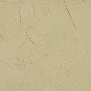 """Титановая палевая. Масляная краска """"Gamblin 1980"""""""