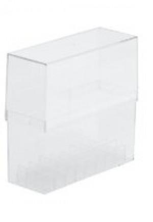Пластик.переносной контейнер на 36 маркеров Sketch