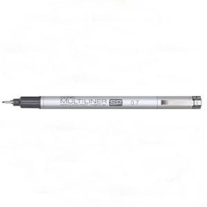 Copic MULTILINER SP 0.7mm заправляющийся