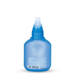 Клей с наконечником-кисточкой Brush Glue