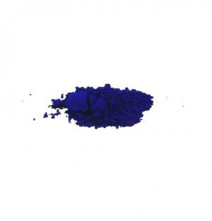 Синий Phthalo красноватый/пигмент Kremer, органический