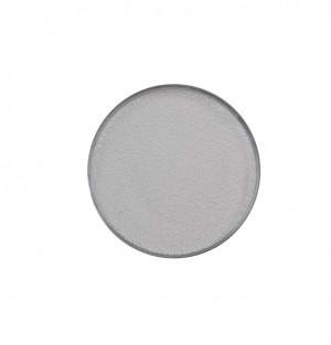 Белила титановые XSL, экстра светостойкий пигмент Kremer