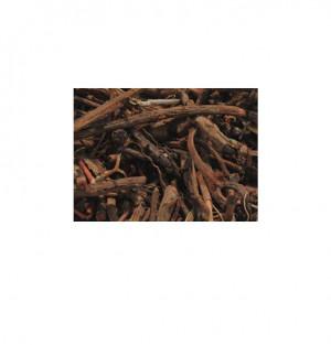 Марена красильная, рубленные корни натуральный краситель Kremer