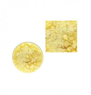 Канифоль экстра светлая натуральная смола Kremer