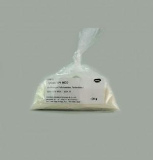 Tylose MH 1000 клей Kremer,водорастворимый