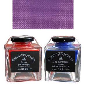Пигмент Maimeri Кобальт фиолетовый светлый