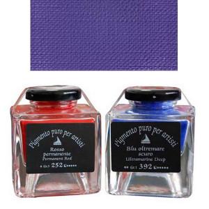 Пигмент Maimeri Фиолетовый минерал