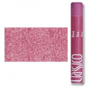 Масляная пастель классико Розовый
