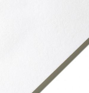 Бумага для печати Magnani  PESCIA ярко-белая 56*76 300 г/м, 100% хлопок