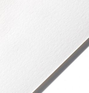 Бумага для печати PESCIA ярко-белая экстра 56*76 300 г/м, 100% хлопок