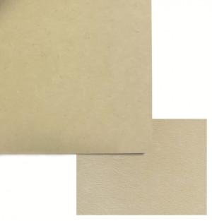 Акварельная бумага ANNIGONI бежевая, 250 г/м, 50*70 см, 100 % хлопок