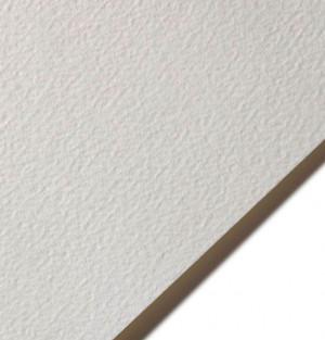 Акварельная бумага ITALIA DS белая, 300 г/м, 56*76 см, 100 % хлопок