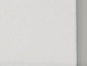 Бумага для печати CORONA 70*100 400 г/м, зернистая, 50% хлопок, 50% альфа-целлюлоза